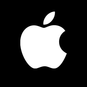 Baufragen Messenger App für Apple iOS Store in kürze erhältlich
