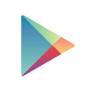 Baufragen Messenger App für Google Play Store in kürze erhältlich