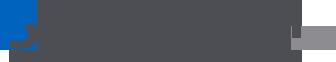 Baufragen Logo