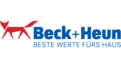 begehrte Auswahl an billig für Rabatt jetzt kaufen Beck+Heun | Beste Werte fürs Haus
